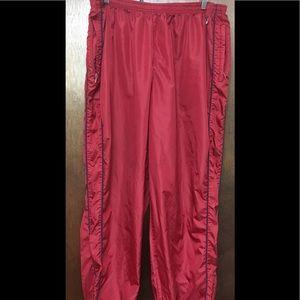 Ralph Lauren Women's Size 2X Workout Pants